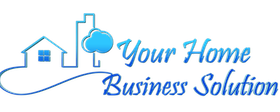 Your Home Business Solution