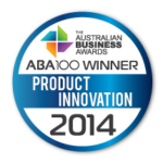 Product Innovation 2014